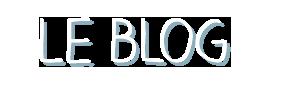 Blog des colonies de vacances Viva | L'actualité des colonies de vacances